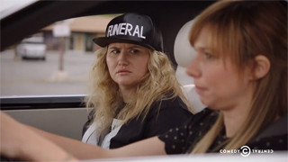 Idiotsitter-RoadTrip