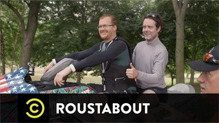 Roustabout-ep4