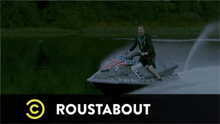Roustabout-ep5