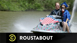 Roustabout-ep6
