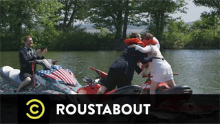 Roustabout-ep7