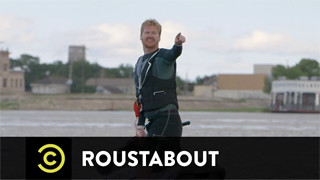 Roustabout-ep9