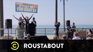 Roustabout-episode1