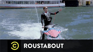 Roustabout-episode2
