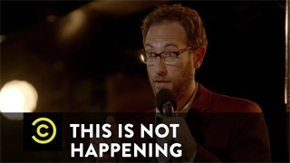 TINH-TV-AriShaffir-Tattletale
